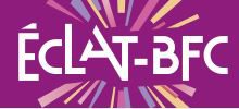 Logo ECLAT BFC.JPG