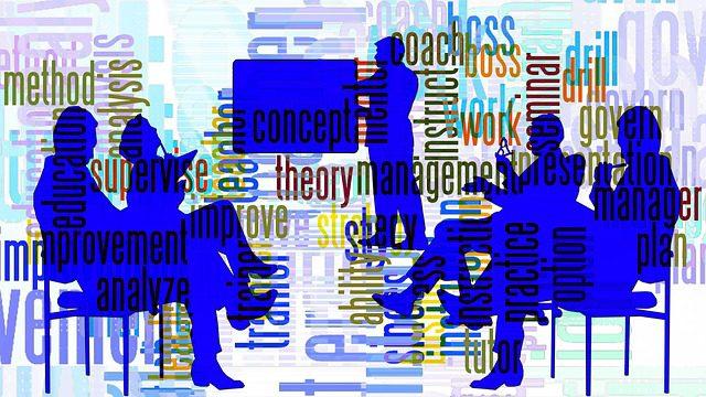 presentation-407291_640.jpg