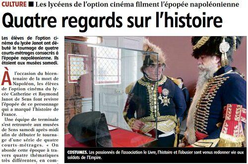 Cinéma Napoléon YR 31-03-21 logo .jpg