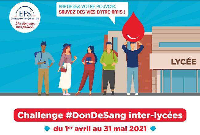 challenge don du sang.jpg