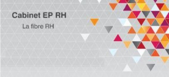 EPRH.jpg