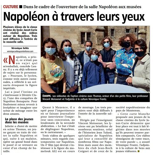 Napoléon YR20210601-logo.jpg