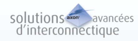 AXONCABLE.png