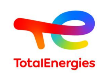 totalEnergiE.png