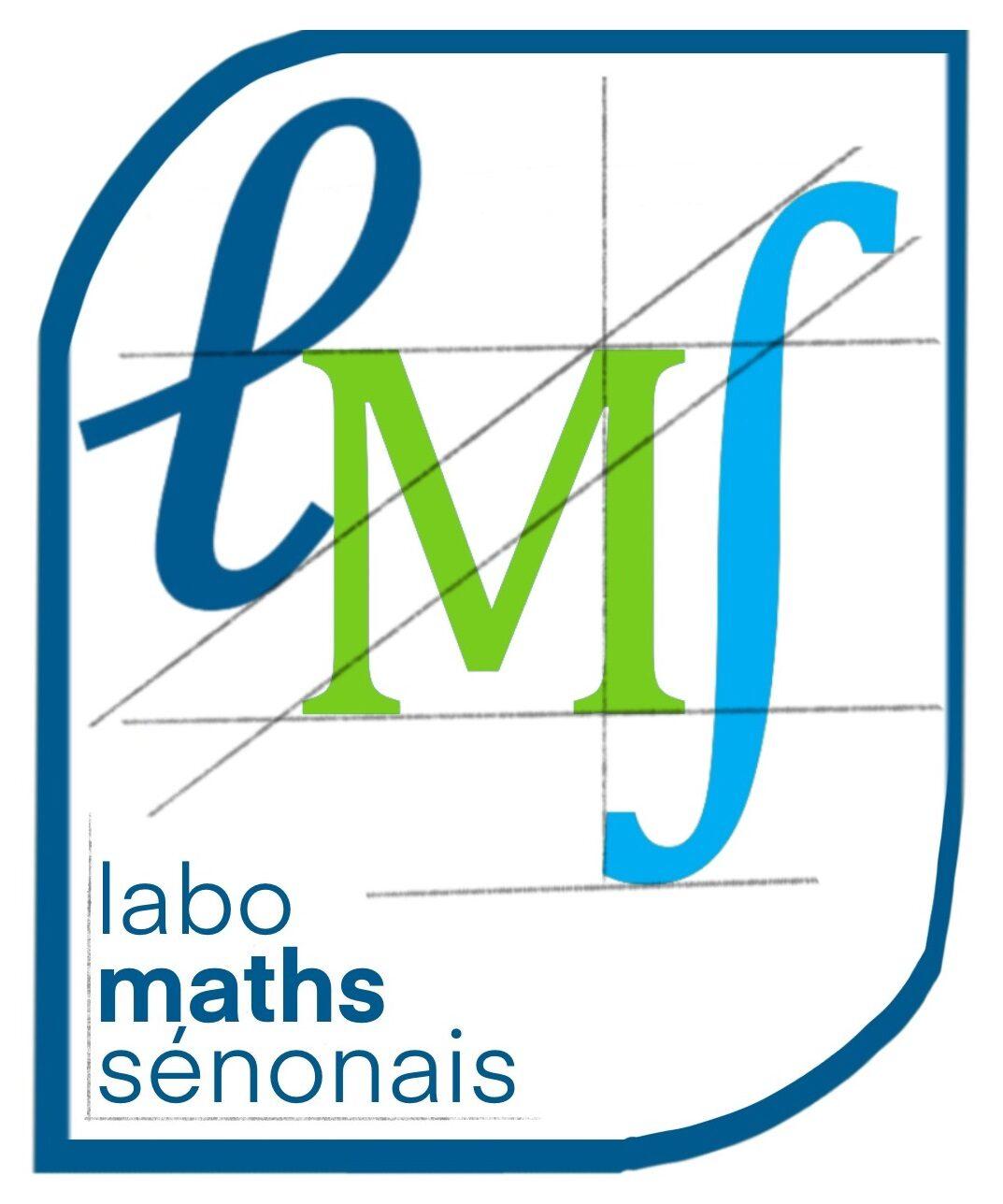 grand_logo.JPG