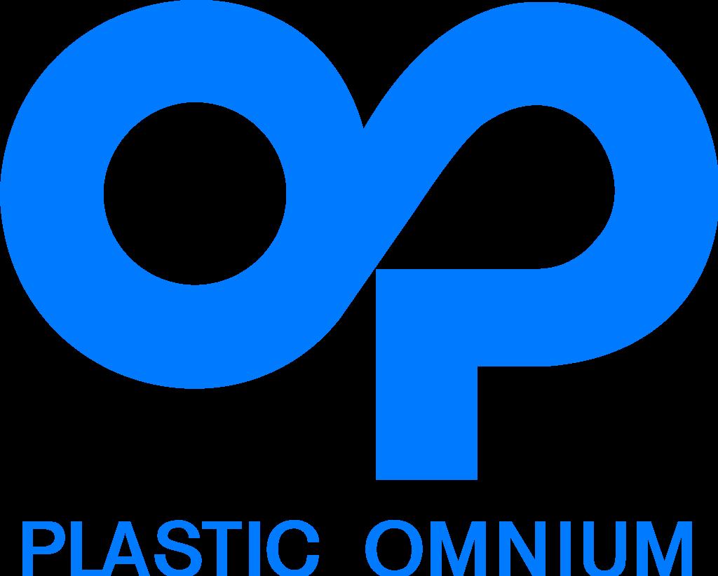 langfr-1024px-Plastic_Omnium.svg.png